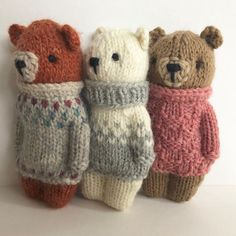 Best 12 African Comfort Doll pattern by William Willabond - Her Crochet Knitting Designs, Knitting Patterns Free, Free Knitting, Knitting Projects, Baby Knitting, Crochet Projects, Free Pattern, Knitted Doll Patterns, Knitted Dolls