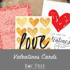 Devote that one day to focusing on your relationship and what your loved one means to you. Set aside time throughout the day to spend time with your partner. Here are some quick ideas. Special People, Special Day, Focus On Yourself, To Focus, Printables, Valentines, Relationship, Cards, Ideas