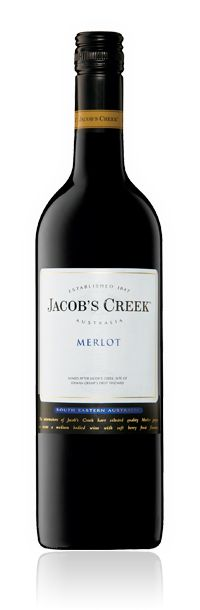 Our Merlot is full of fresh fruit aromas of ripe mulberry, cherry and spicy red currant, accompanied by subtle, well-integrated vanillin oak notes adding richness and complexity
