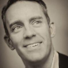 Matt Whitney | LinkedIn