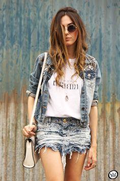 Fashion Coolture | Lennon #UI345 | www.uigafas.com.br | @uigafas