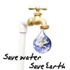 save water save earth by vassha ugrave ugrave oslash plusmn ugrave oslash macr save water acircdegsave water save earth by vassha ugrave136ugrave142oslashplusmnugrave146oslashmacr save water water and worksheets