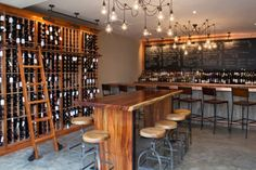 best wine bar usa - Google zoeken