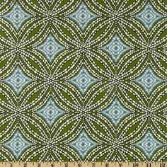 Possible floor fabric -- Tommy Bahama Home Sun Swirl Peninsula