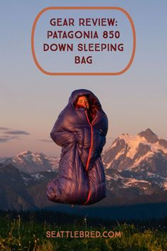 Used Camping Gear Denver Info: 5020536715 Backpacking Gear, Backpacking Sleeping Bag, Hiking Gear, Camping Gear, Trailers Camping, Down Sleeping Bag, Adventure Gear, Patagonia, Outdoor Woman