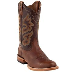 Ariat Men's Cyclone Western Boots