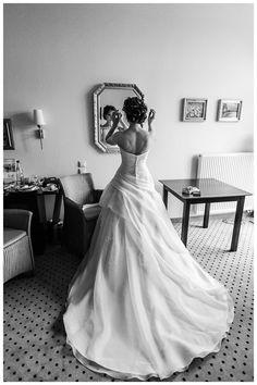 #Strand #Hochzeit #Ostsee #Trauung_Strand  #Rügen #getting_ready braut #Christina_Eduard_Photography