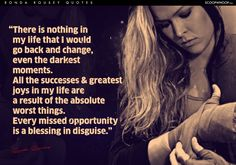 Form is temporary, class is permanent. Zen Quotes, Positive Quotes, Life Quotes, Ronda Rousey Photoshoot, Ronda Jean Rousey, Vampire Hunter, Fitness Motivation Pictures, Martial Artists, A Blessing