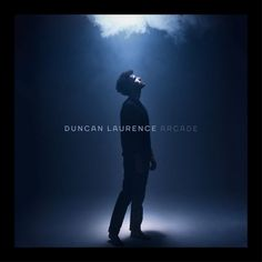 """""""Arcade"""" by Duncan Laurence will represent The Netherlands at the 2019 Eurovision Song Contest, held in Tel Aviv, Israel. The song will compete in the second semi-final on May 16 Music Album Covers, Music Albums, Rock Radio, Music Search, Touching Stories, Eurovision Songs, Relaxing Music, Me Me Me Song, Favorite Person"""