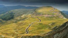 Transalpina, Romania Montana, Community, Paradise, Travel, Wallpapers, Collection, Romania, Flathead Lake Montana, Viajes