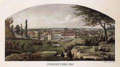 Bydgoszcz 1860
