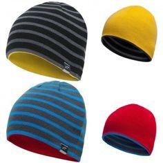 Alpinestars Racing Total Mens Casual Winter Headwear Hats Reversible Beanies  Winter Headwear f819ea12e8ed