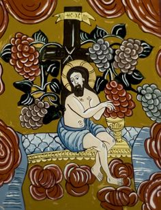 True Vine, Vines, Icons, Glass, Painting, Drinkware, Painting Art, Paintings, Arbors