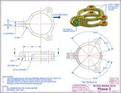 Model-Mania-2015-Phase-2.jpg (1005×778)