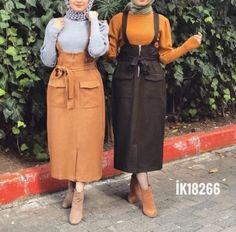 Dress Lace Muslimah Hijab Fashion 35 Ideas For 2019 – Hijab Fashion 2020 Iranian Women Fashion, Muslim Fashion, Modest Fashion, Hijab Fashion, Fashion Outfits, Dress Fashion, Fashion Fashion, Modest Dresses, Trendy Dresses