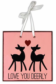 Crafts Direct Blog: Project Ideas: More Valentine's Projects.