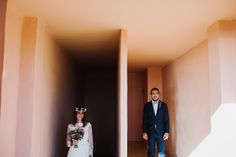 Yeray Cruz, fotógrafo de boda Tenerife, wedding photographer, Boda, Tenerife wedding, Engagement photography, first look