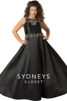 107ea974ff6 23 Best Sydney s Closet images