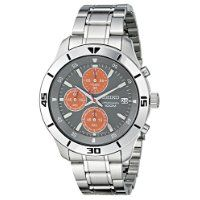 Deal of the Day - $69.99 Seiko Men's Amazon-Exclusive Watches! - http://www.pinchingyourpennies.com/deal-day-69-99-seiko-mens-amazon-exclusive-watches/ #Amazon, #Menswatch, #Pinchingyourpennies, #Seiko