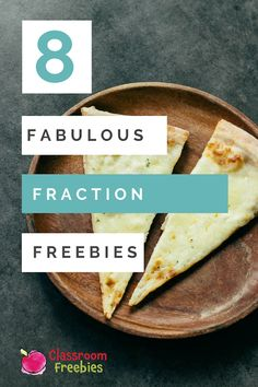 Fraction worksheets that will save you time and help your students: from one teacher to another! Teacher Freebies, Classroom Freebies, 2nd Grade Classroom, 3rd Grade Math, Math Classroom, Sixth Grade, Fourth Grade, Third Grade, Classroom Ideas