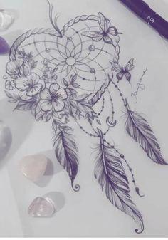 Grace Tattoos, Bff Tattoos, Feather Tattoos, Forearm Tattoos, Body Art Tattoos, Small Tattoos, Tatoos, Pretty Tattoos, Cool Tattoos