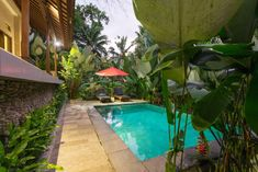 Located just a drive from Graha Rafting site in Ubud, Puri Payogan Villa offers a great tropical getaway amongst lush jungle with an outdoor. Personal Safe, Ubud Indonesia, Outdoor Pool, Outdoor Decor, Extra Bed, Smoking Room, Double Beds, Rafting, Holiday Ideas
