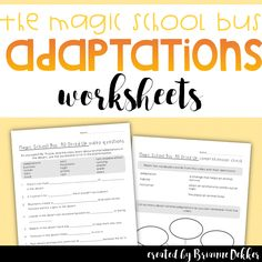 magic school bus wet all over water cycle worksheets. Black Bedroom Furniture Sets. Home Design Ideas