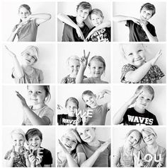 Beautiful photo idea for Father& Day or Mother& Day .- Schöne Foto Idee für den Vatertag oder Muttertag … Beautiful photo idea for Father& Day or Mother& Day More -