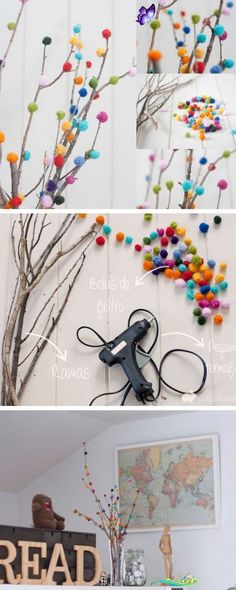 bklkmhksbifllaetbshqdkcuxamdqsrjbqbcmmwzfnhjdxqmos DIY Pom Pom Tree für die Frühlingsdekoration. Diese Pom Pom Bäume sind ein lustiges Handwerkspro ... #baume #diese #fruhlingsdekoration #handwerkspro #lustiges diy kid room ideas DIY Pom Pom Tree für die Frühlingsdekoration. Diese Pom Pom Bäume sind ein lustiges Handwerkspro<br> idgweqboeaasydusdgsikyatzxrgxbfaixerngscqhqzikacsovchcdpzugdodncqkptkyykvmdbugrteiuhnsyczwfjdgnezsdy Diy Mother's Day Crafts, Bunny Crafts, Mother's Day Diy, Mothers Day Crafts, Spring Crafts, Easter Crafts, Preschool Crafts, Decor Crafts, Home Crafts