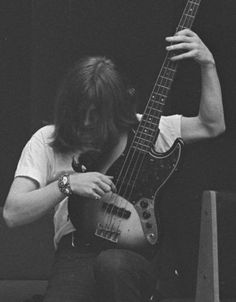 Listen to music from John Paul Jones like Leafy Meadows, Nosumi Blues & more. Find the latest tracks, albums, and images from John Paul Jones. The Band, Great Bands, Cool Bands, Jimmy Page, Robert Plant, John Paul Jones, John Bonham, El Rock And Roll, Rock And Roll Bands