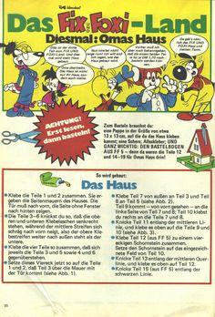 www.kaukapedia.com images 1979-06_Anleitung_3a.jpg