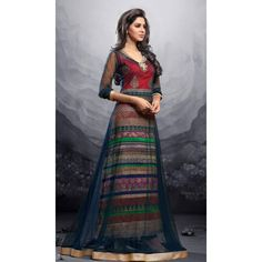 bc31abae14 Maisha Maskeen Suit Pakistani Salwar Kameez, Pakistani Suits, Anarkali Suits,  Pakistani Dresses,