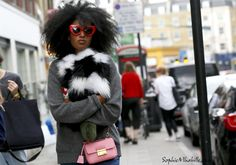 julia-sarrjamois©SophieMhabille-women-street-fashion-london