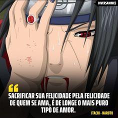 Boruto, Naruto Uzumaki Shippuden, Itachi Uchiha, Anime Chibi, Otaku Anime, Akatsuki, Animes Wallpapers, Humor, Memes