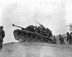第二次世界大戦の主力戦車たち | ミリタリーショップ レプマート