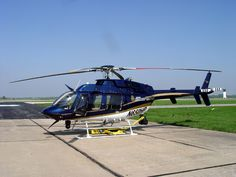 Bell 407, Life Flight, Helicopter Plane, Police Cars, Police Vehicles, Fight Or Flight, Aviation, Helicopters, World