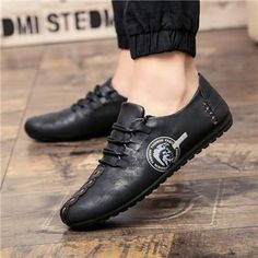 6bbc1eb51505 1573 Best Shoes images in 2019