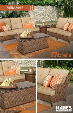 7 best patio furniture images outdoor decking outdoor life rh pinterest com