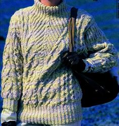 2 - Les Modèles de Tricot pour Femme, Ado Et Homme - La Boutique du Tricot et des Loisirs Créatifs