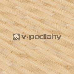 Thermofix Wood 2018 - 2020 | Vpodlahy Bamboo Cutting Board, Wood, Design, Woodwind Instrument, Timber Wood, Wood Planks, Trees, Woodworking