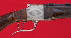Martini Gunmakers Ltd.