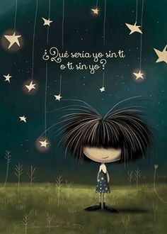 196 best images about Puro Pelo Sounds Good To Me, Happy Birthday Funny, Poses, Love Messages, Stars And Moon, Cute Love, Cute Drawings, Funny Images, Girl Hairstyles