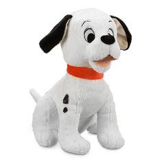 Disney Store Lucky Plush 101 Dalmatians Medium Toy New With Tags Disney Dogs, Disney Plush, Disney Stuffed Animals, Dinosaur Stuffed Animal, Dog Pajamas, Disney Merchandise, Pet Toys, Baby Toys, Cute Puppies