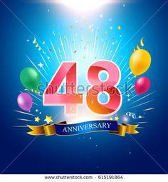 #background; #number; #braides; #ribbon; #vector; #award; #golden; #label; #age; #design; #western; #illustration; #symbol; #decorative; #text; #pattern; #decoration; #triumph; #medallion; #achievement; #anniversary; #sign; #success; #jubilee; #luxury; #celebration; #decor; #2017 #insignia; #illustration; #ornamental; #certificate; #shiny; #wedding; #glint; #birthday; #business; #honor #3d #silver #blue #infographic #trend