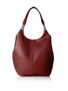 Wine Tote, Womens Tote Bags, Totes, Handbags, Bags, Tote Bags, Big Bags 8eb4fce57d