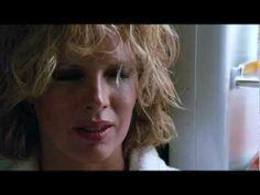 Kim Basinger Nine And A Half Weeks Part II Need Your Love - YouTube