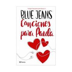 cuenta la historia de Paula, una adolescente de 17 años que se enamora de Ángel, un chico un poco mayor que ella que conoce por internet.