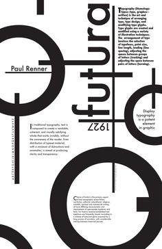 I like the lines playing with the repetition and alignment of the ad Type Posters, Graphic Design Posters, Graphic Design Typography, Typography Layout, Creative Typography, Lettering, Poster Layout, Poster S, Typo Design