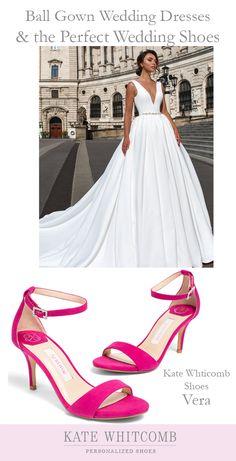 f9ae584fa194 618 Best Wedding Dresses images
