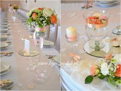 Weeding, Table Decorations, Furniture, Home Decor, Grass, Decoration Home, Weed Control, Room Decor, Killing Weeds